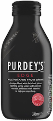 Multivitamin Fruit Drink - Purdey's Edge