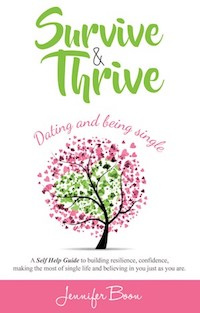 Cover-image---Survive-and-Thrive-Jennifer-Bloom-1