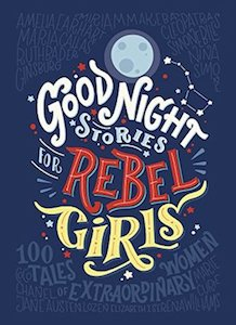 Goodnight-Stories-for-Rebel-Girls-1