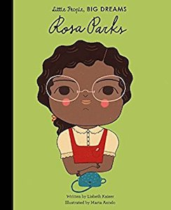 Rosa-parks-little-people-1