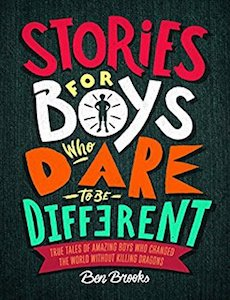 Stories-for-boys-who-dare-to-be-different-1