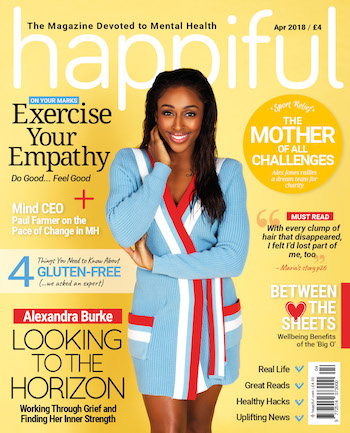 happiful_cover_april