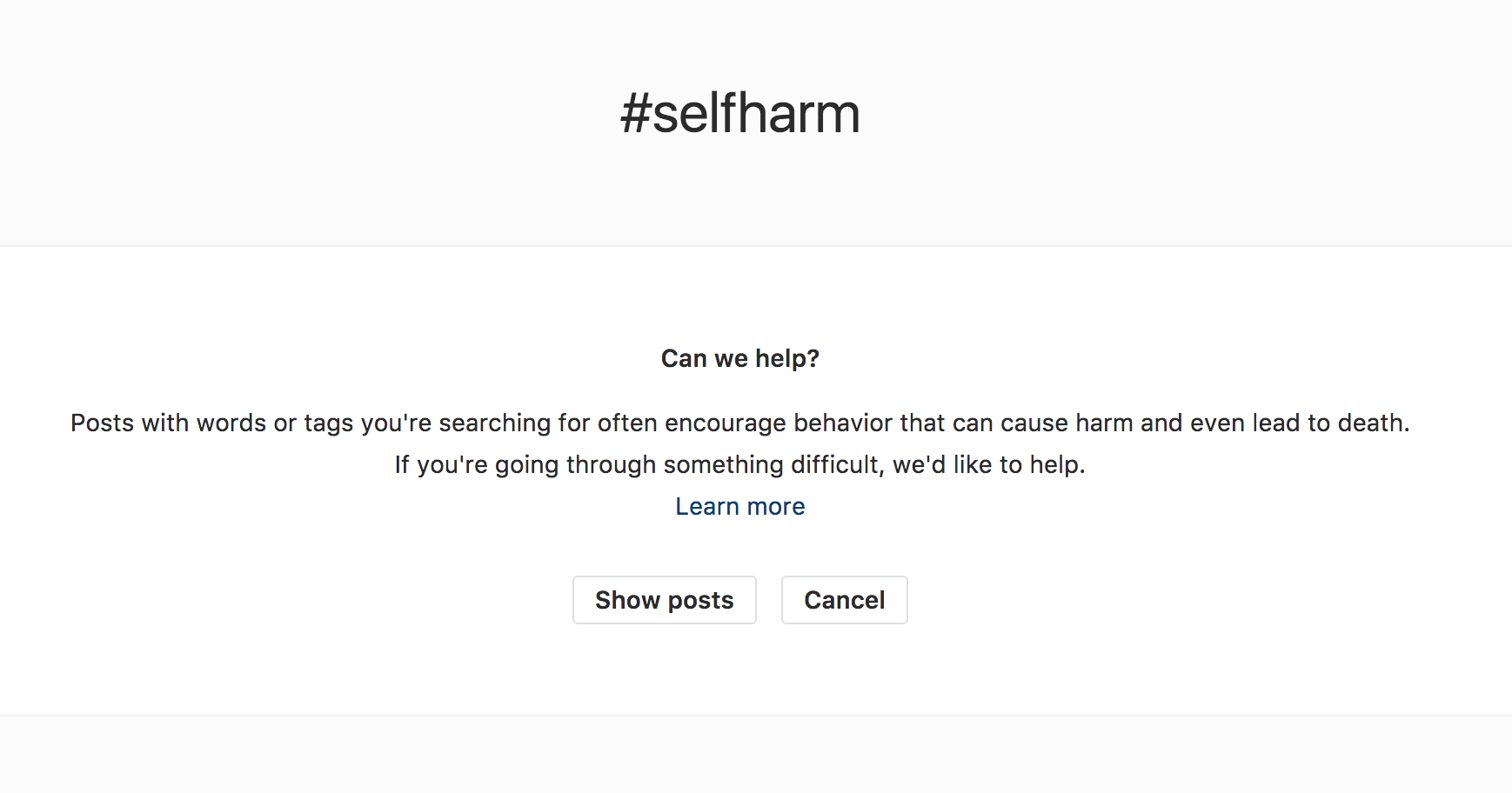 Instagram-self-harm-screen