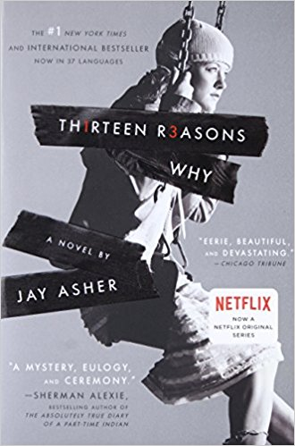 Thirteen-Reasons-Why-Book-Cover