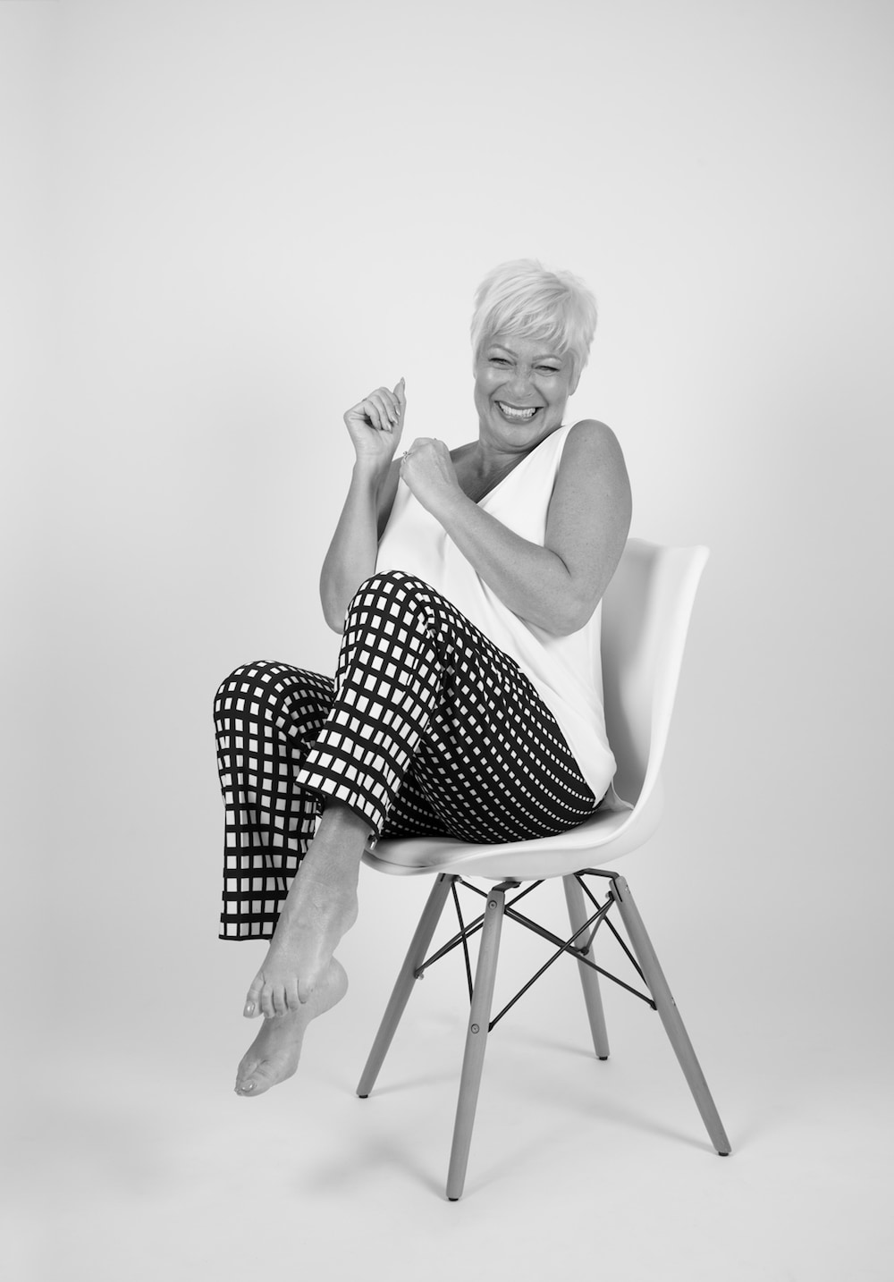 denise_welch
