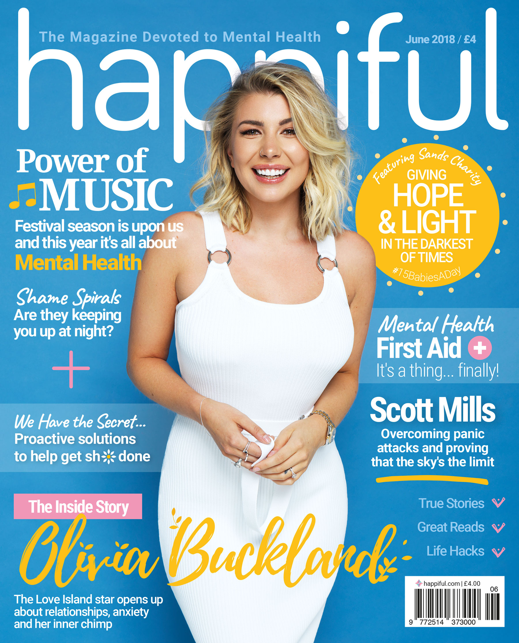 June_happiful_cover