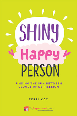 Shiny-Happy-Person-cover-HR-1