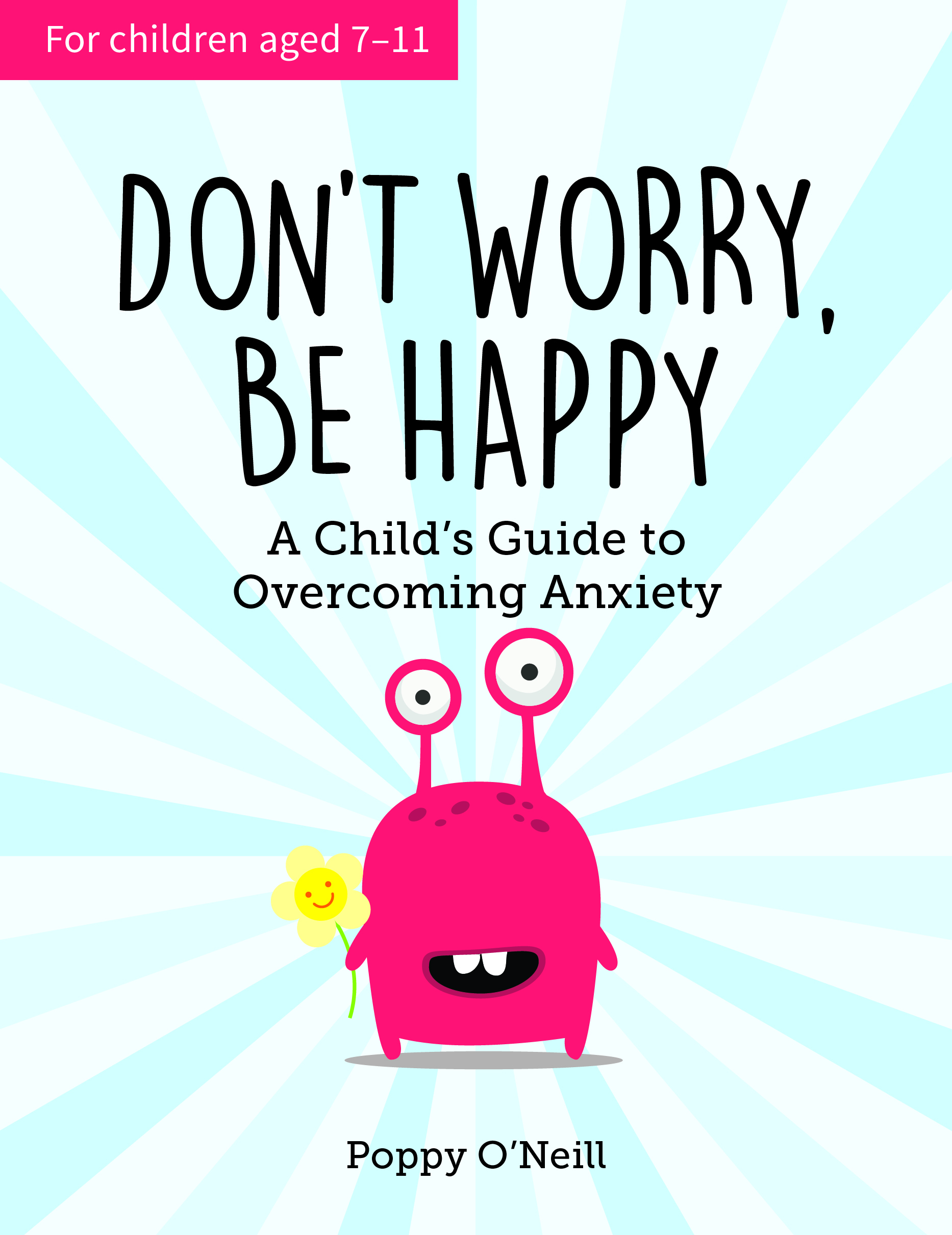 Don-t-Worry-Be-Happy_CMYK_cropped-1