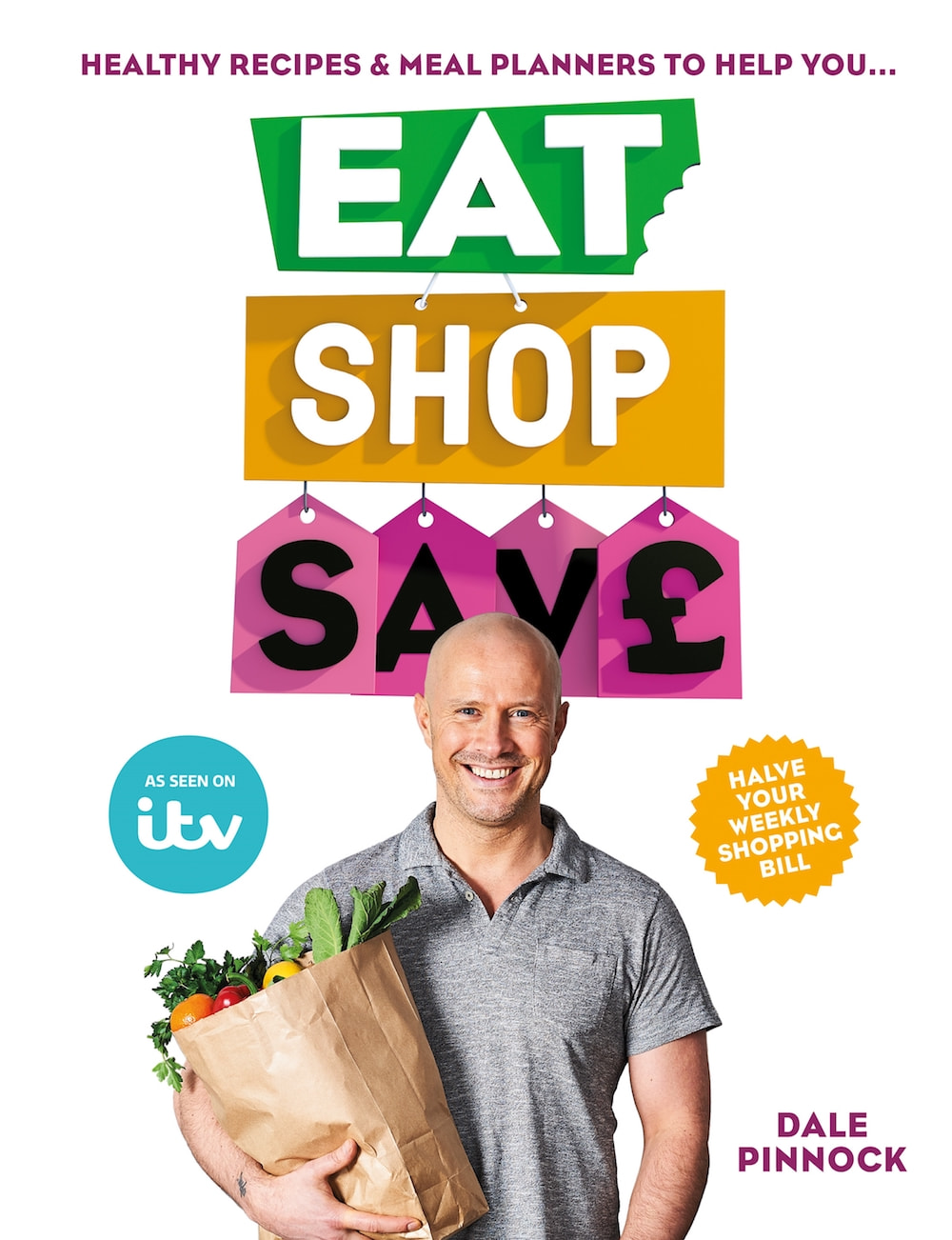 Eat-Shop-Save-book-cover
