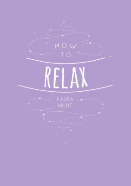 How-to-relax