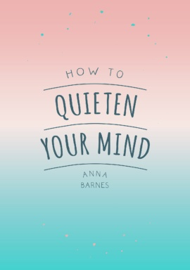 how-to-quieten-your-mind-cover-1
