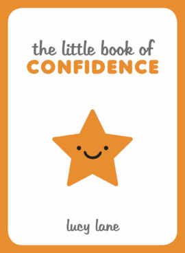 little-book-of-confidence