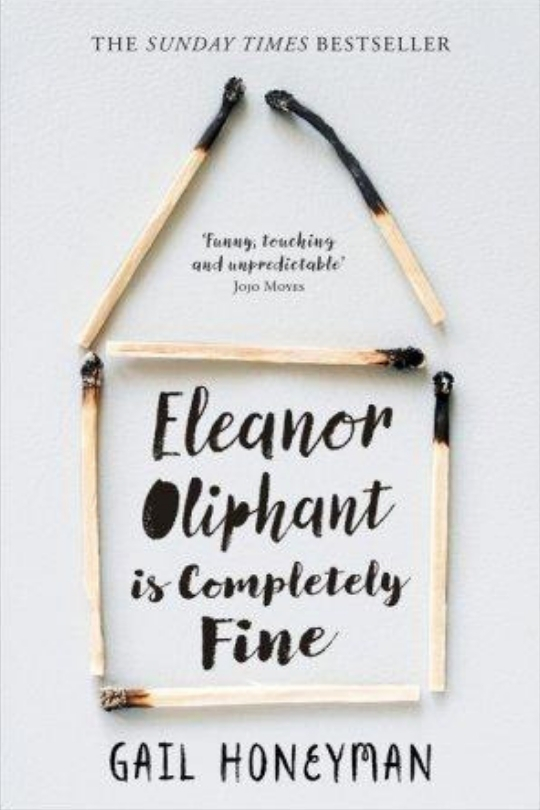 WMHD---13-books---Eleanor-Oliphant-is-completely-fine
