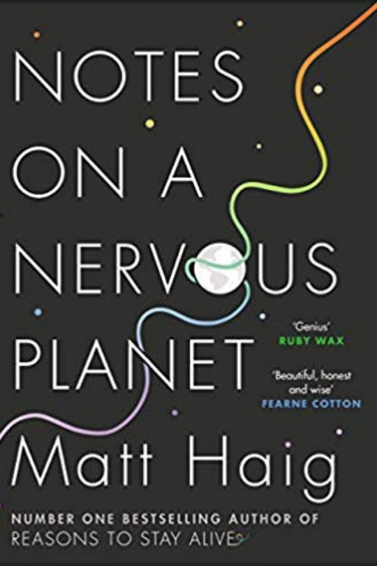 WMHD---13-books---Notes-on-a-nervous-planet
