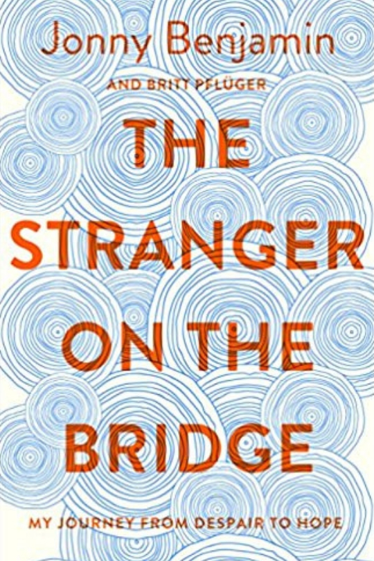 WMHD---13-books---The-Stranger-on-the-Bridge