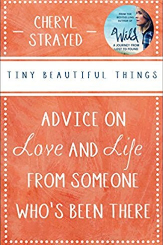 WMHD---13-books---Tiny-Beautiful-Things