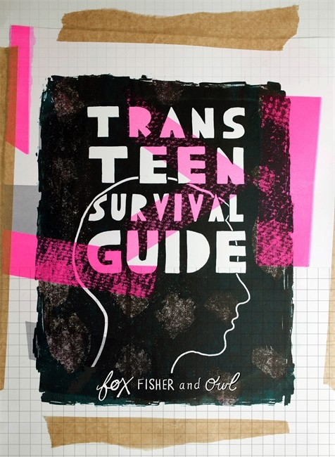 trans-teen-survival-guide