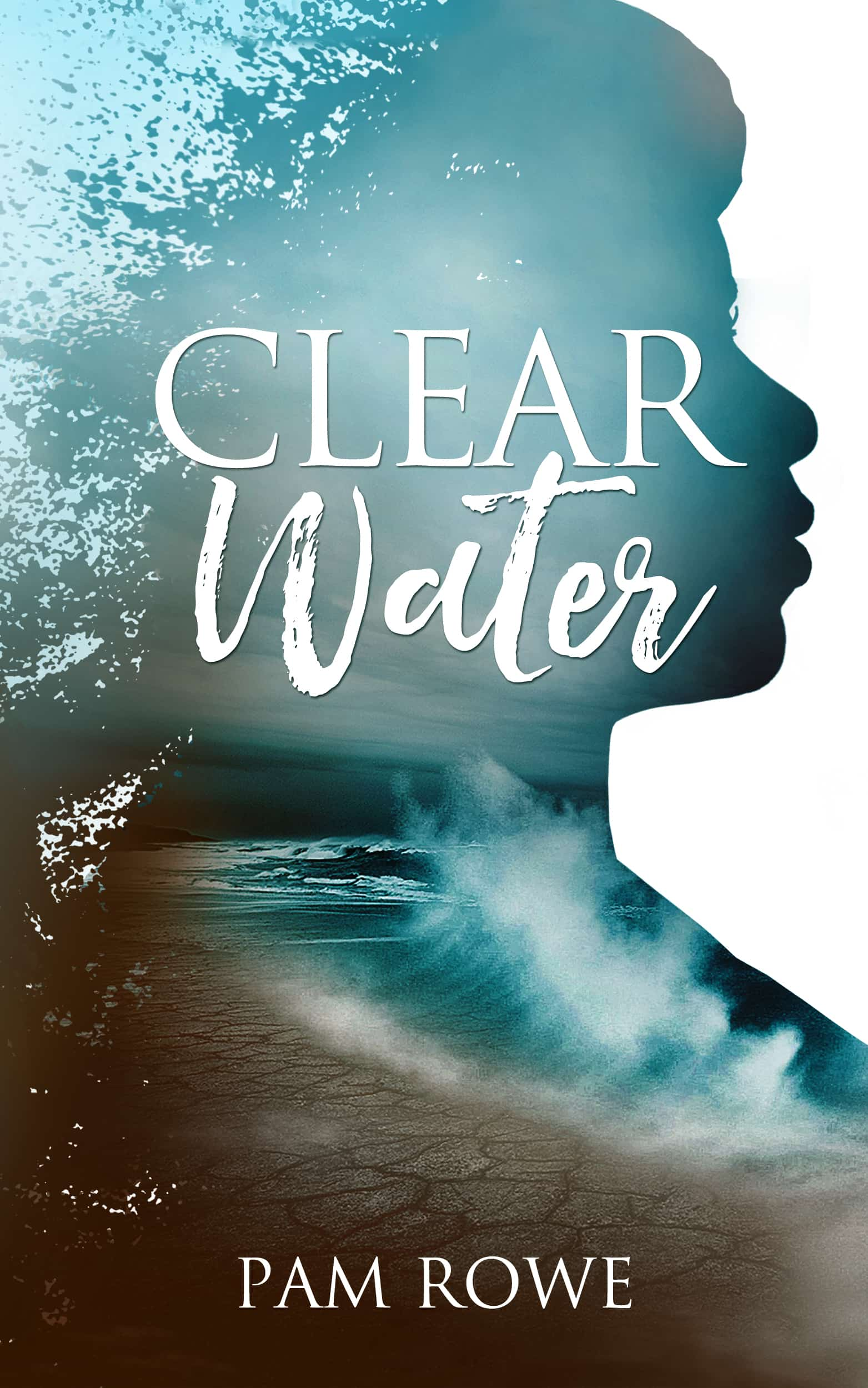 Clear-Water-COVER-min