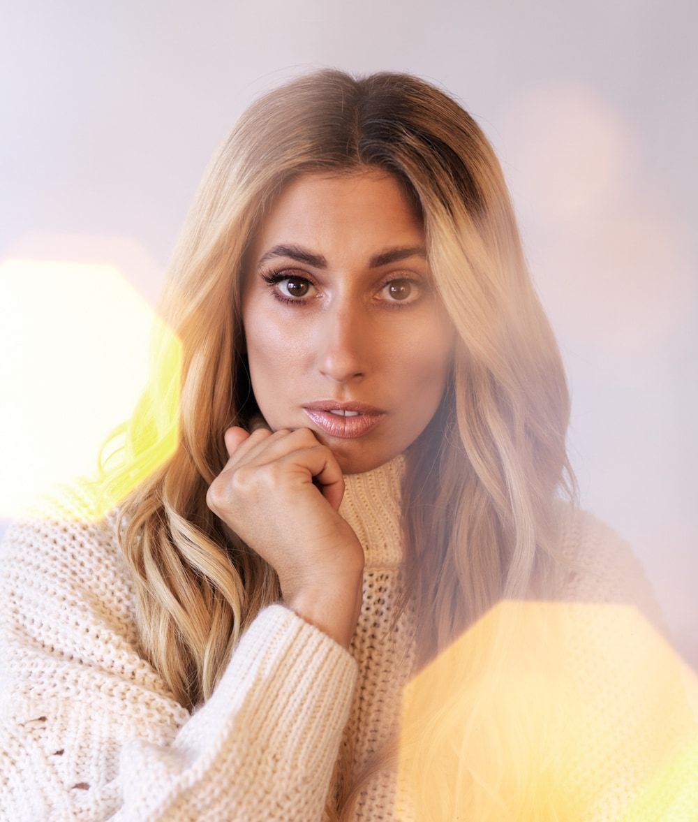 stacey_solomon