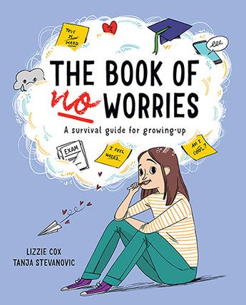The-Book-of-No-Worries