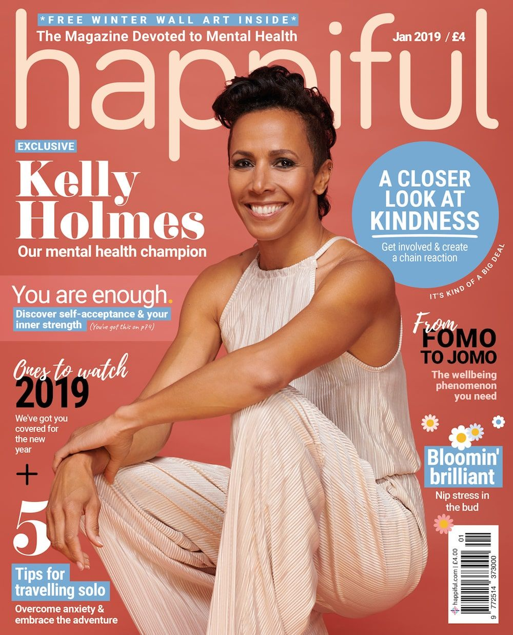 cover_january_happiful_2019-min