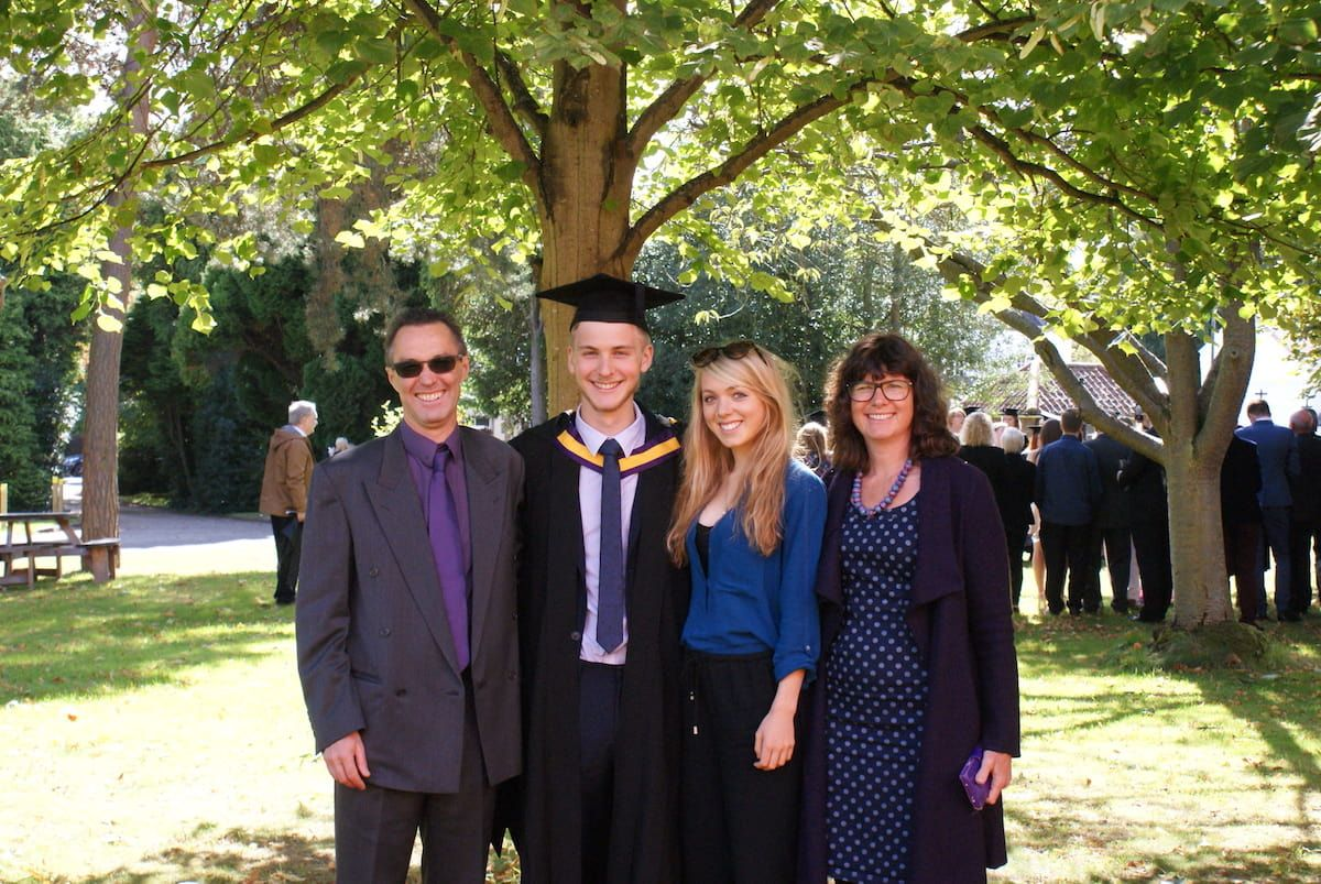 Gareth--Will--Katharine--Ruth---Will-s-graduation-copy-min