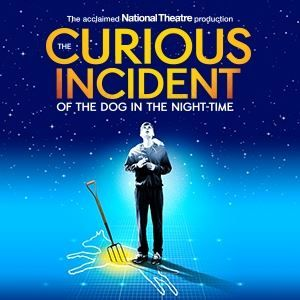 the-curious-incident-of-the-dog-in-the-night-time--675506575-300x300