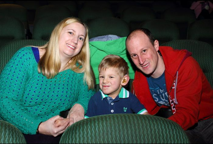 Autistic-friendly-cinema-for-families