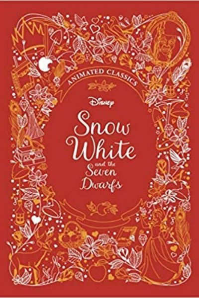 Snow-White-cover