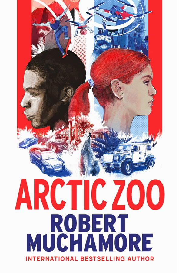 Arctic-zoo-cover-1