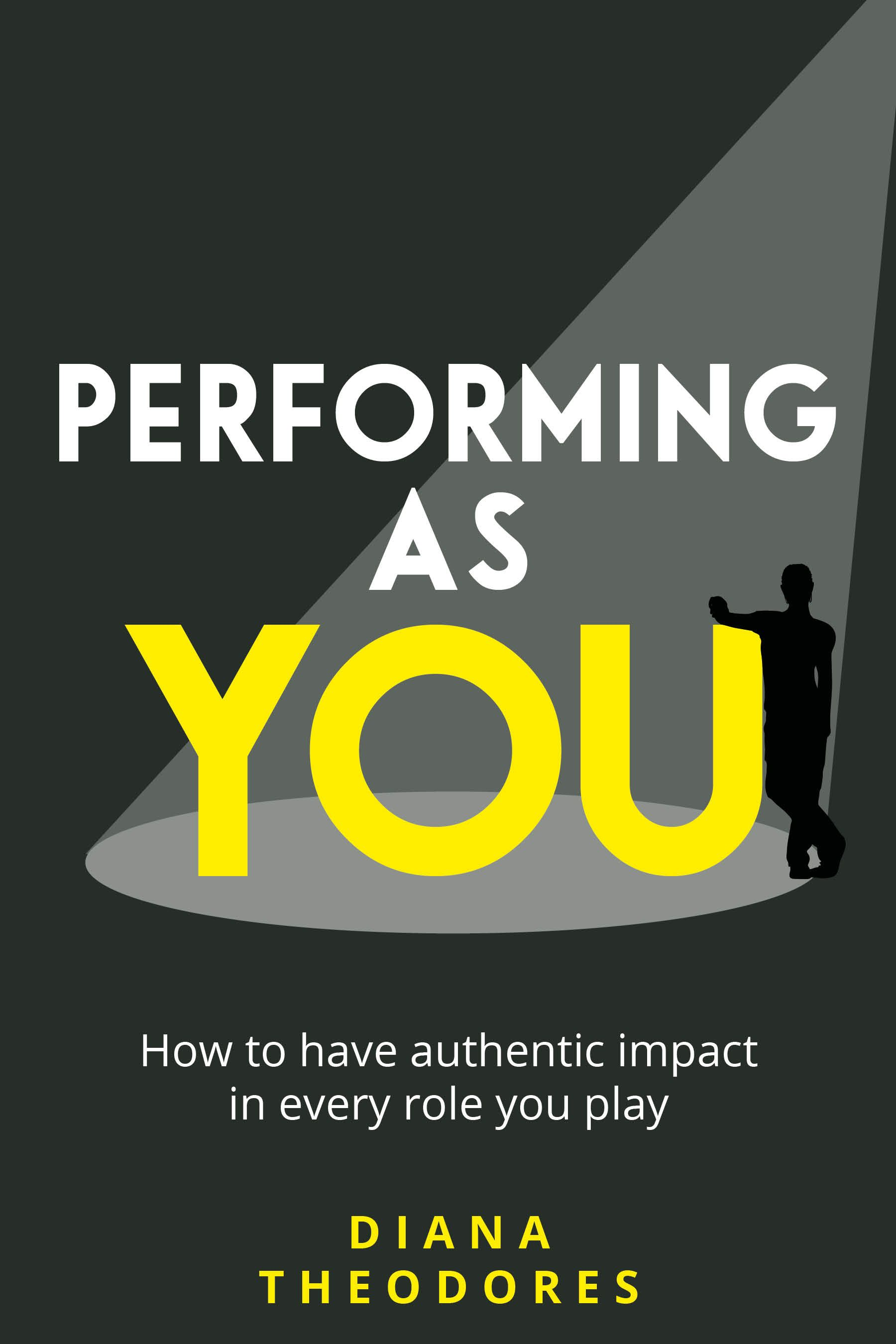 Performing-As-Your-Cover-LARGE-EBOOK