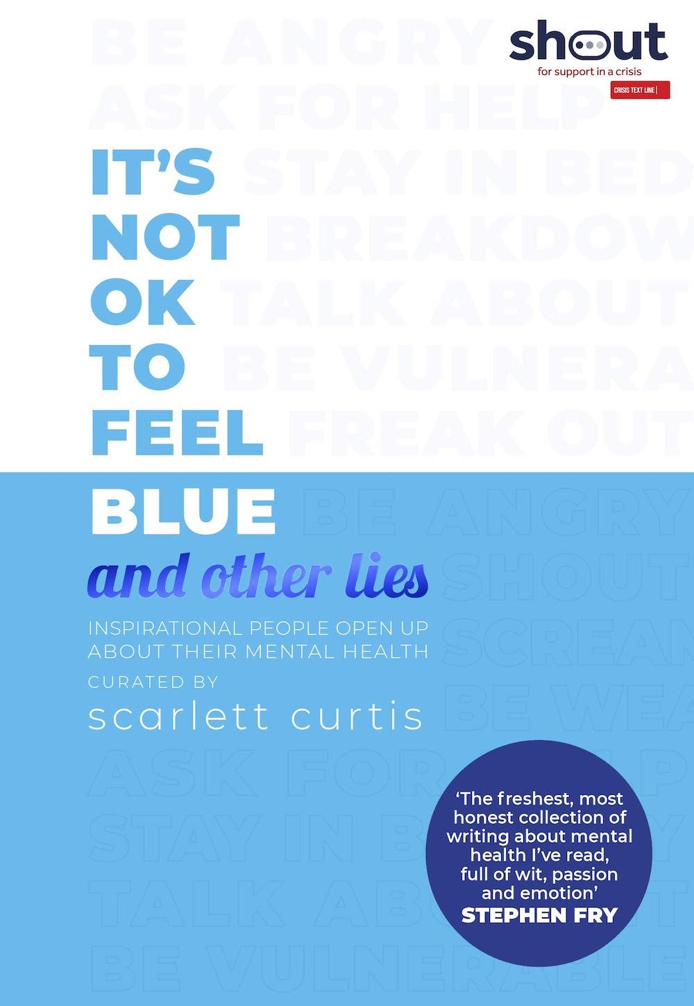 It-s-not-ok-to-feel-blue