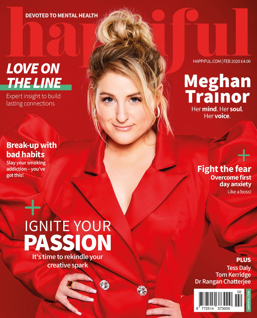 meghan_trainor_feb_2020