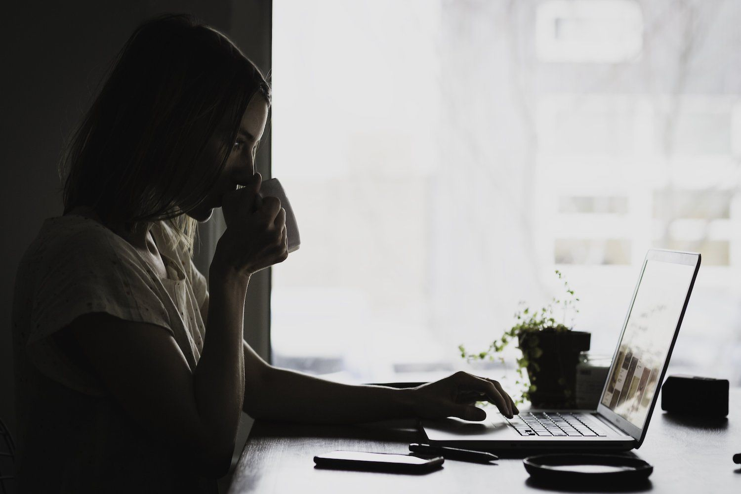 I Can't Afford Therapy – What do I do Now?