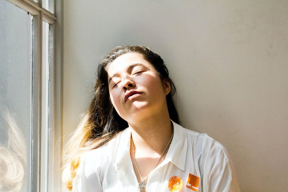 Sleep Scenarios and How to Put Them to Rest