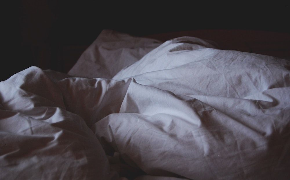 What can dreams tell us about our mental health?