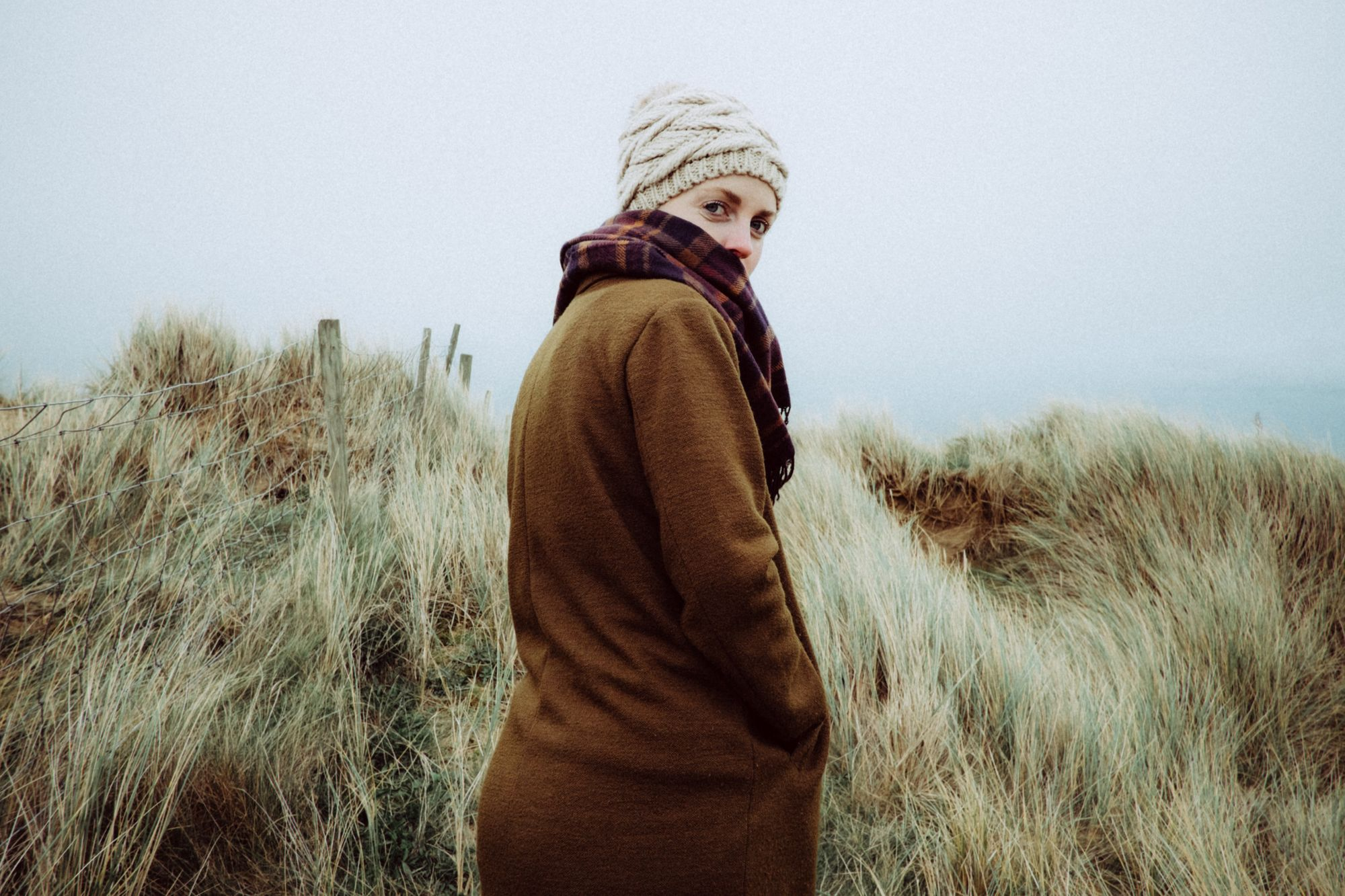 How to manage anxiety over returning to the 'new normal'