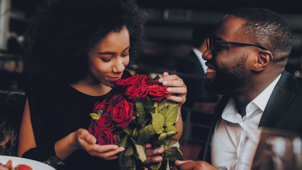 6 ways to connect on a socially-distanced date