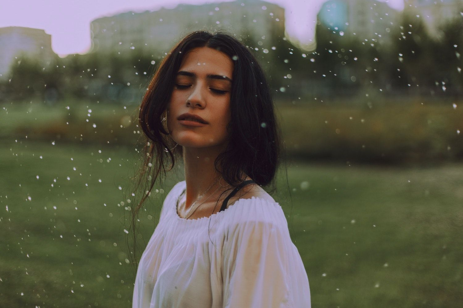 7 poems that teach us about mental health
