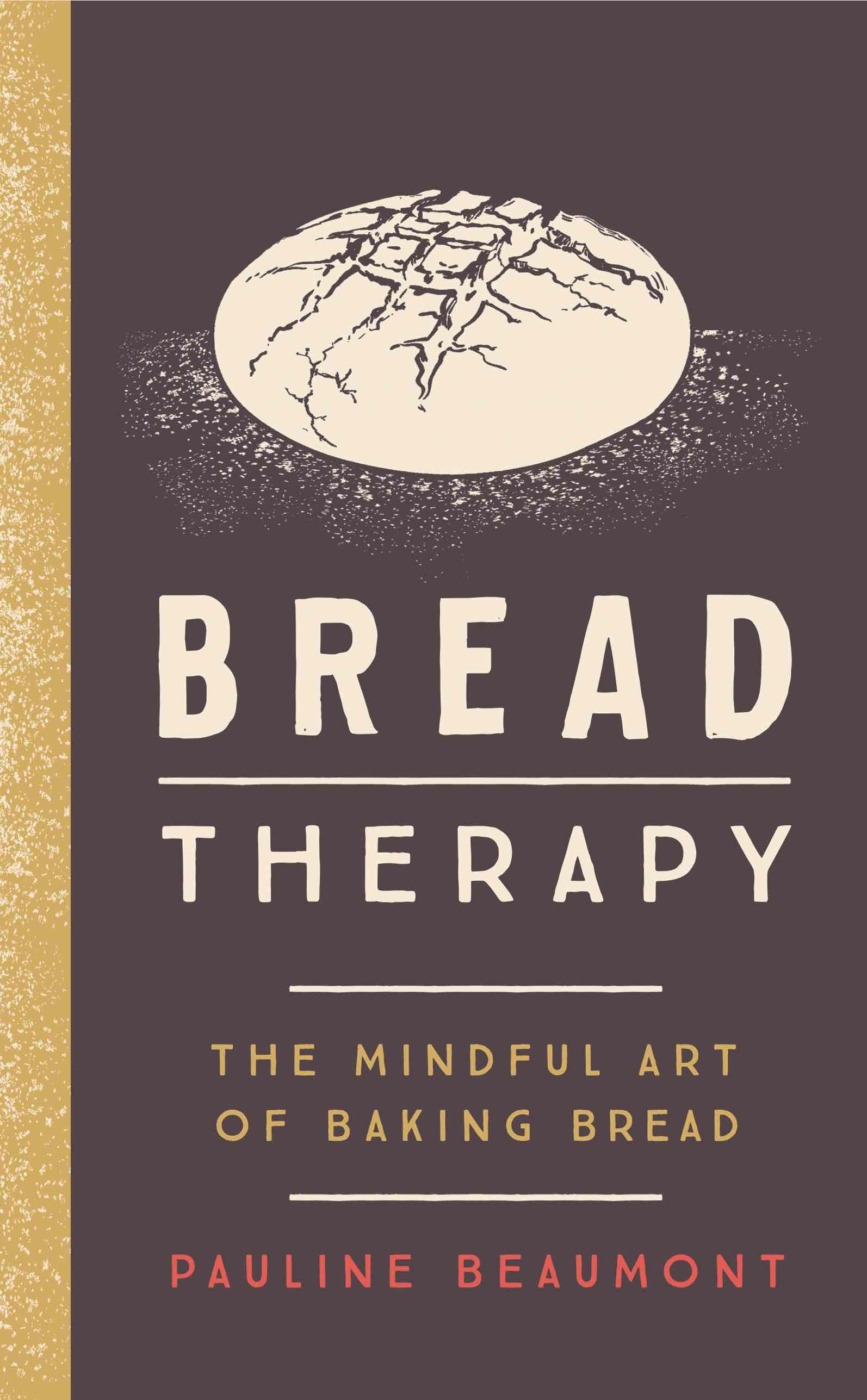 Bread-Therapy-Jacket