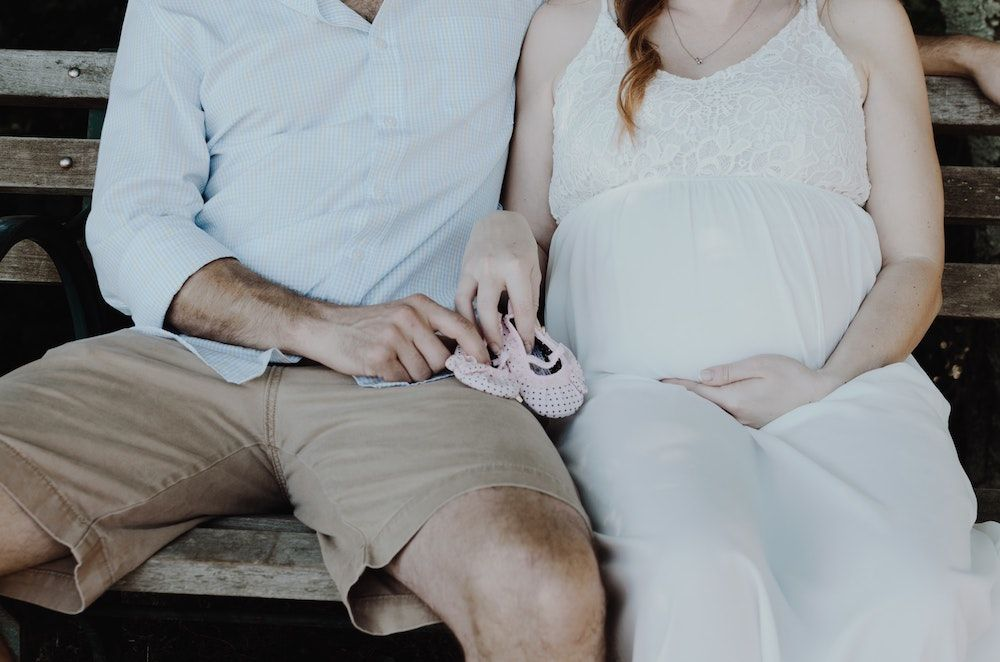 The mental impact of IVF