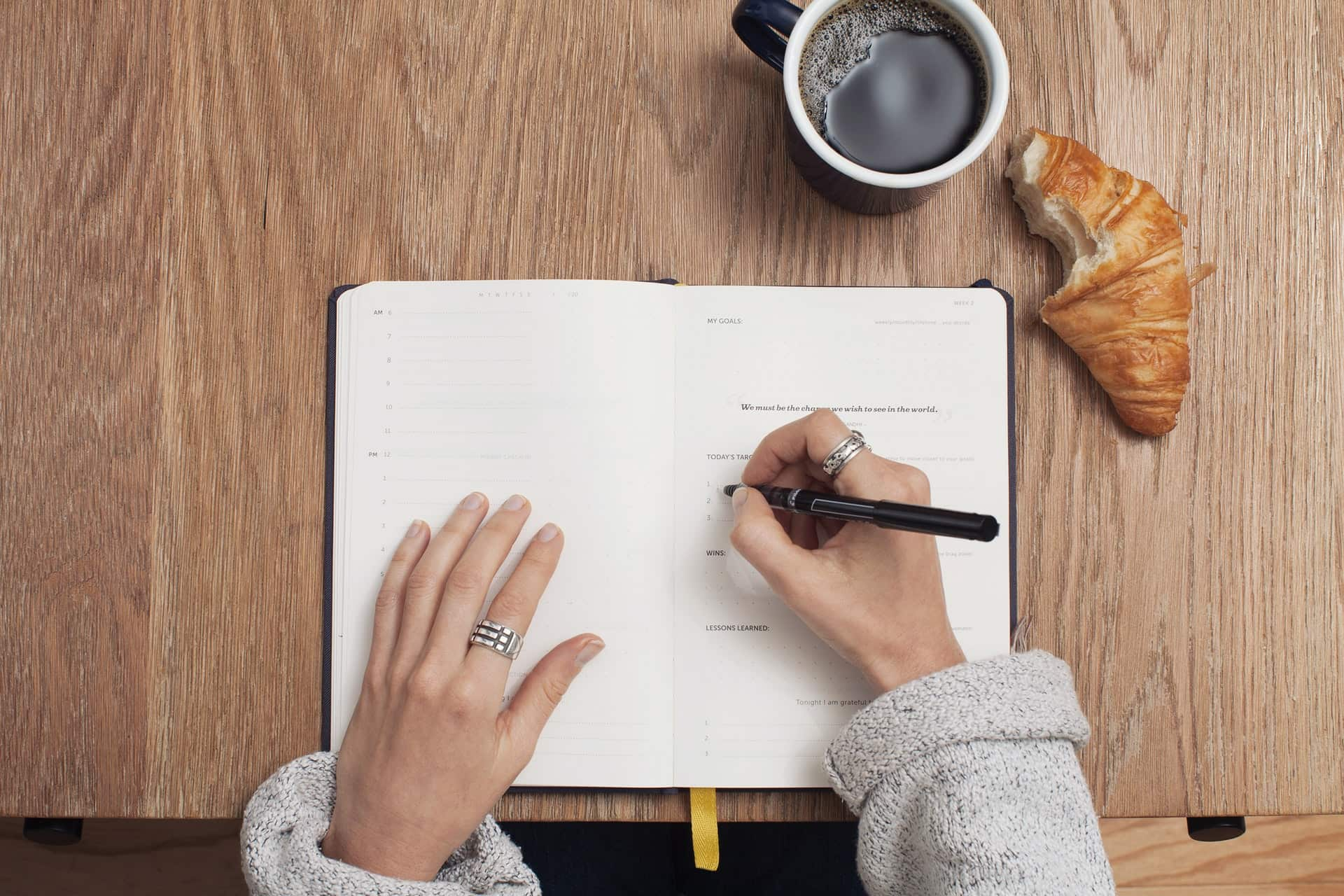 How to recover while signed off work for mental health