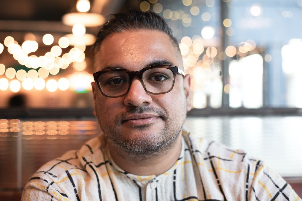 Nikesh-Shukla---Photo-Credit-Jon-Aitken