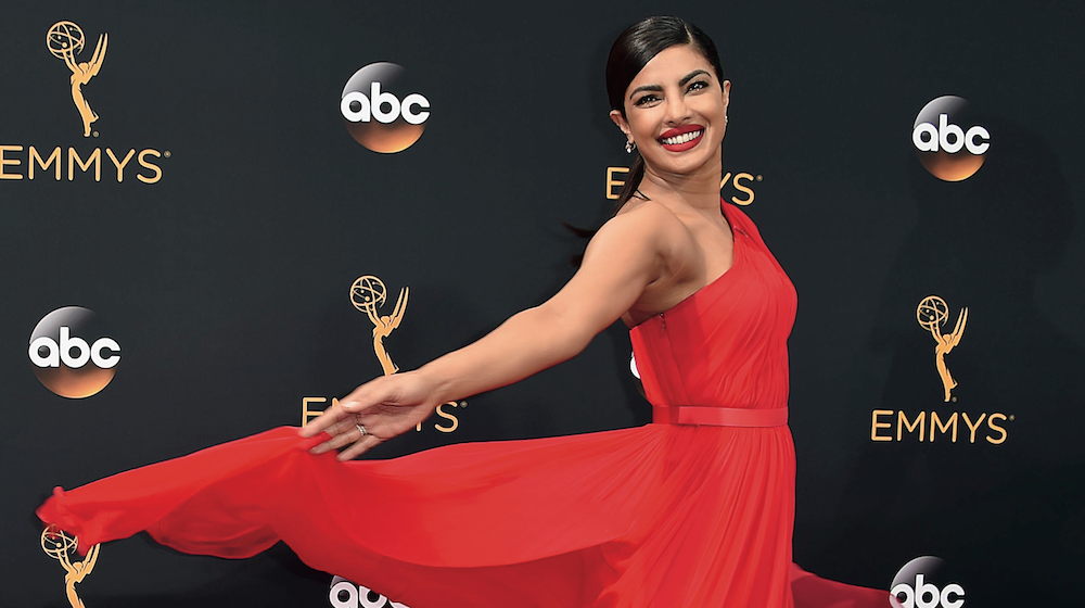 Priyanka-Chopra-Jonas-Presenting-at-the-2016-Emmys