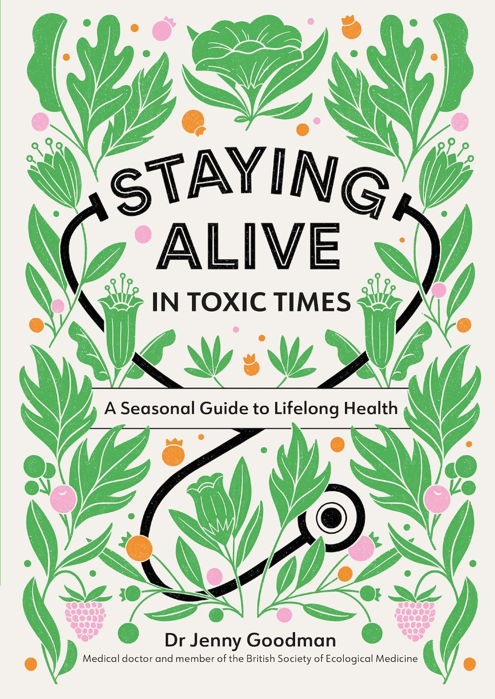 Staying-Alive-in-toxic-times