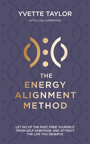 The-Energy-Alignment-Method-by-Yvette-Taylor