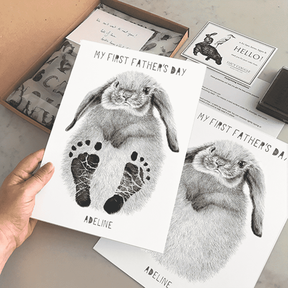 Lucy-Coggle-footprint-kit
