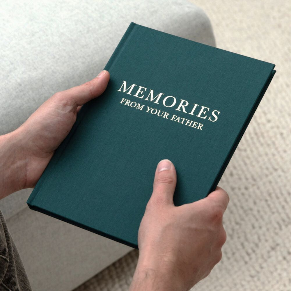 Memories-from-your-father-cover