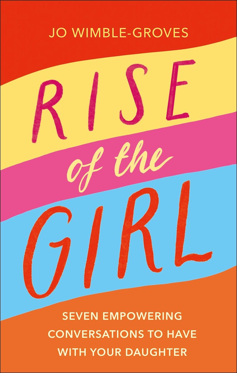 Rise-of-the-Girl-2